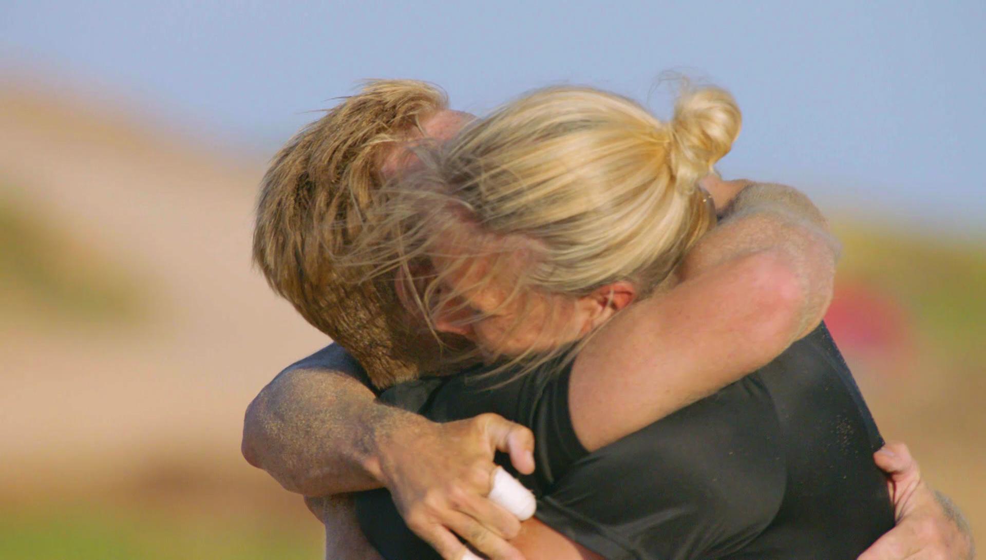 Ting å huske på når dating en idrettsutøver